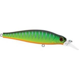 ITUMO Fatty Minnow 70SP цвет 17