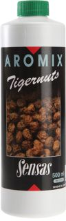 Sensas AROMIX TIGER SLIM 0,5л