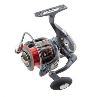 Salmo Diamond Spin 6 30Fd