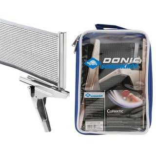Donic Clipmatic