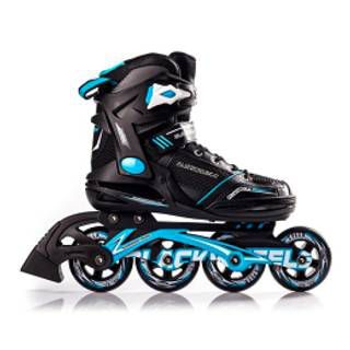 BLACKWHEELS Slalom Female