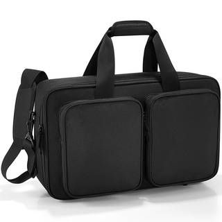 Reisenthel Travelbag 2 black, дорожная