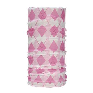 WDX  Coolwind Golf pink 6239