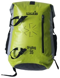 Norfin Dry Bag 35 Nf