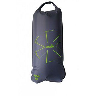 Norfin Dry Pack 60 Nf