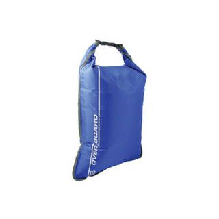 Overboard OB1026B Waterproof Dry Flat Bag, 30L