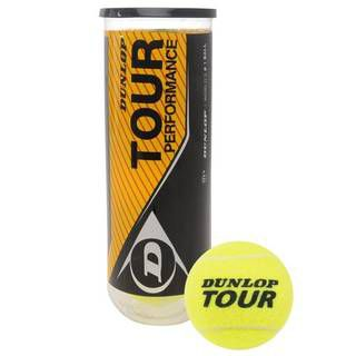 Dunlop Tour Performance 3B