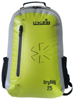 Norfin Dry Bag 25 Nf