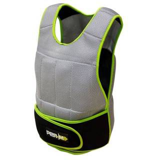 Per4M Weighted Training Vest