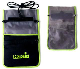Norfin Dry Case 03 Nf