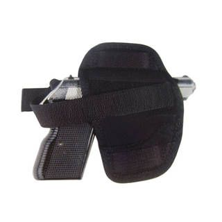 No name Dasta duty Holster
