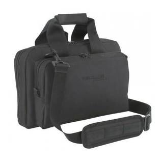 FIELDLINE Shooters Bag TPA005, DG05