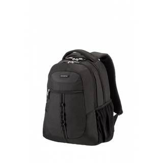 Samsonite WanderPacks, черный, 65V-19002