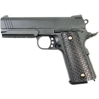 Galaxy G.25 COLT1911PD Rail