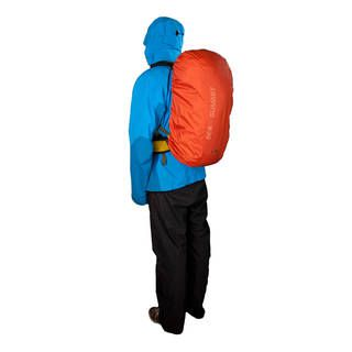 Sea to Summit Pack Cover Medium
