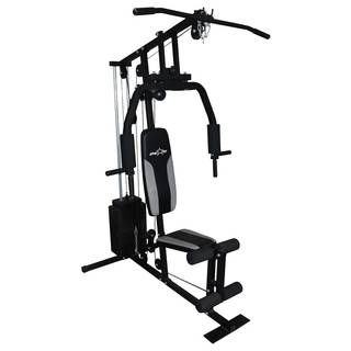 Star Fit ST-201 Home Gym