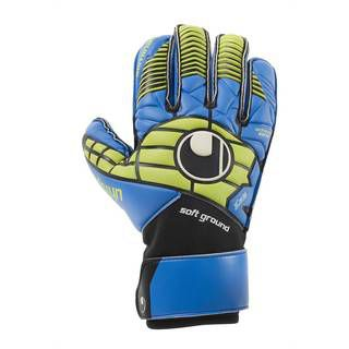 Uhlsport Eliminator Soft RF Comp 100017601
