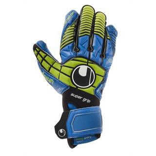 Uhlsport Eliminator Supergrip HN 100015801