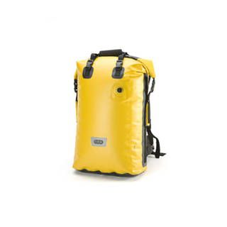 Pacific Outdoor Equipment Wxtex Gobi Mustard 60L