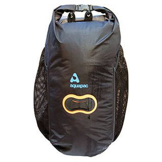 Aquapac 789  Wet and Dry Backpack - 35L
