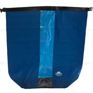 Alexika Hermobag 3DW 35L Deep Sea 35 х 23 х 58 см