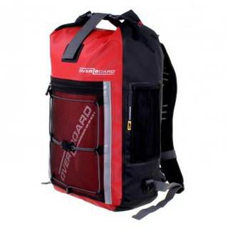 Overboard OB1146R Pro-Sports Waterproof Backpack 30 литров