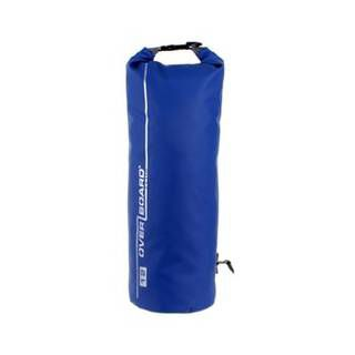 Overboard OB1003B Waterproof Dry Tube Bag 12L