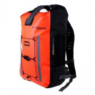 Overboard OB1147HVO Pro-Vis Waterproof Backpack 30 литров