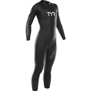 Tyr Wetsuit Hurricane Cat 1, HCCNF6A