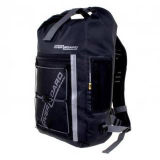 Overboard OB1146BLK Pro-Sports Waterproof Backpack 30 литров