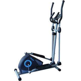 Star Fit VE-107 Century, магнитный