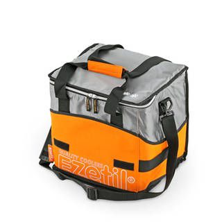 Ezetil KC Extreme 28 orange
