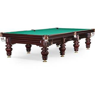 Dynamic Billard Turin 12 ф 55.984.12.0