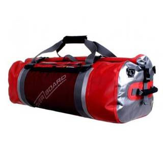 Overboard OB1154R Pro-Sports Waterproof Duffel Bag 60 литров