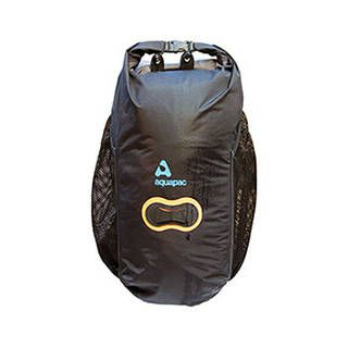 Aquapac 787 Wet and Dry Backpack 15L