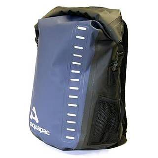 Aquapac 792 Toccoa Daysack Blue/Black 28L