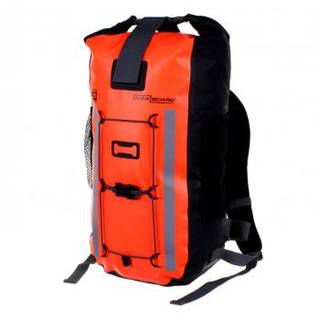 Overboard OB1157HVO Pro-Vis Waterproof Backpack 20 литров