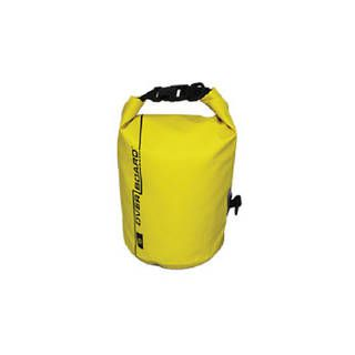 Overboard OB1001Y Waterproof Dry Tube Bag 5L