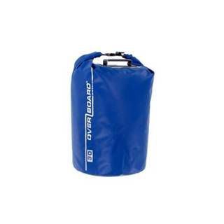Overboard OB1006B Waterproof Dry Tube Bag  30L
