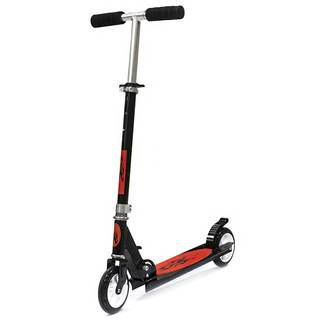 Prosport Scooter T