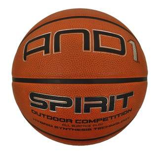 AND1 Spirit 5 (размер 5)
