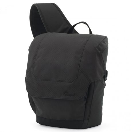Lowepro Urban Photo Sling150