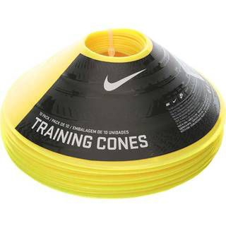 Nike 10 pack training cones NSR08-709
