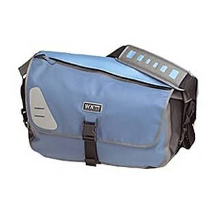 Pacific Outdoor Equipment Wxtex Seattle Blue