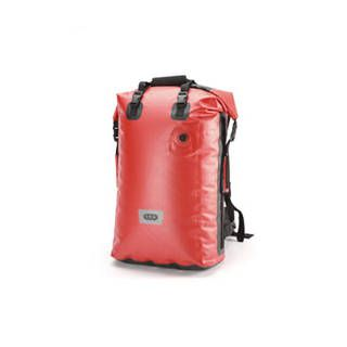Pacific Outdoor Equipment Wxtex Gobi Red 60L