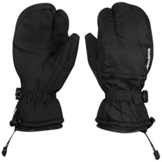 Newline Thermal Gloves Bike