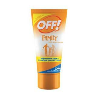 OFF Family