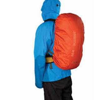 Sea to Summit Pack Cover X-Small