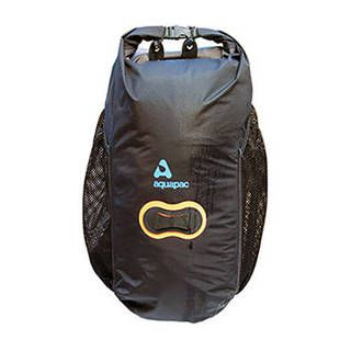 Aquapac 788 Wet and Dry Backpack - 25L