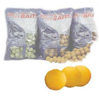 Starbaits Banana 20мм 10кг
